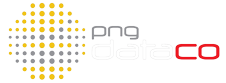 DataCo_Logo