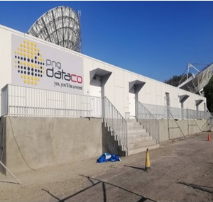 PNG DataCo