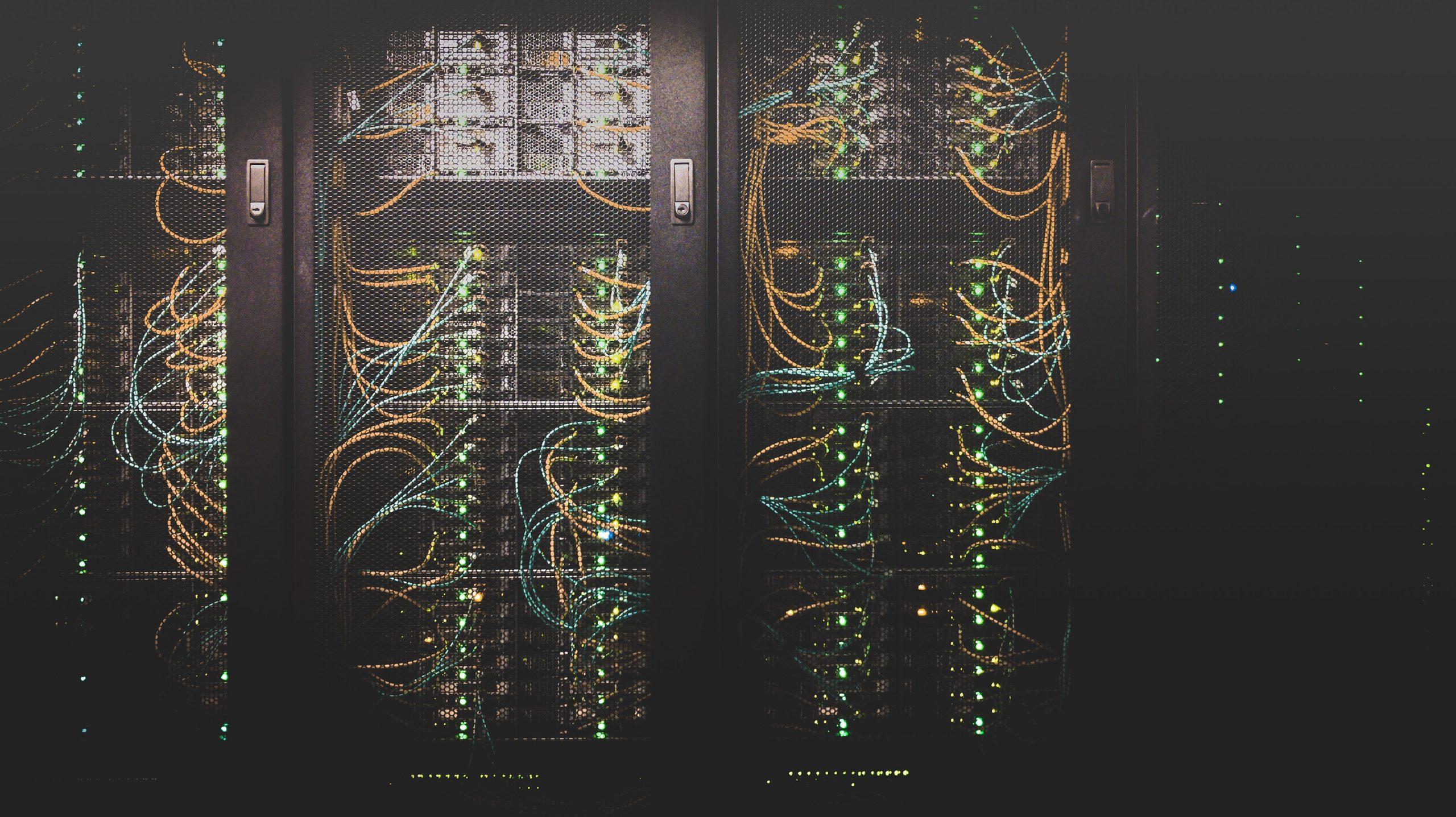 Cloud Enterprise Solutions